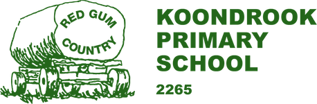 Koondrook Primary School