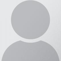 staff-profile-placeholder